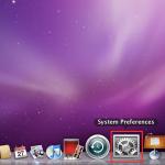翻墙 | Mac系统中设置VPN