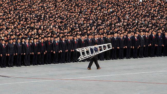 况娟:辽宁首富2.4亿投资成噩梦:朝鲜获技术后翻脸