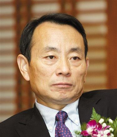 中石油否认董事长蒋洁敏在境外失踪传言 称其住院