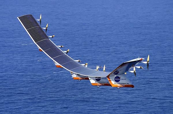 纽约时报 | 人才逃离中国绿色能源领域