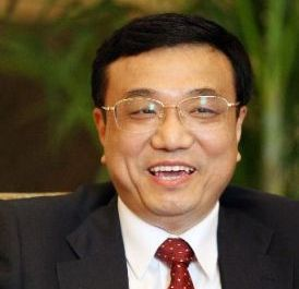 美国之音 | 中国:哥哥接总理,弟弟管烟草?