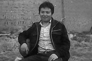 自由亚洲 | 又一名藏人自焚身亡  拉萨等藏地国庆前戒备森严