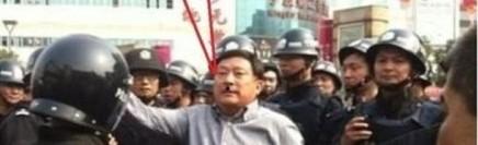 【敏感词库】宁波PX示威相关更新(二)2012-10-29