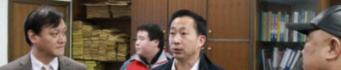 """云南都市时报曝福建""""表叔厅长"""",数十万报纸惨遭跨省销毁"""