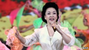 BBC | 习近平:中共第五代领导人