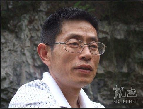 """【网络民议】毕节""""流浪儿童惨案""""爆料者""""被旅游"""""""