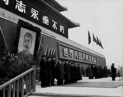 东方历史评论|东欧剧变,何以可能?