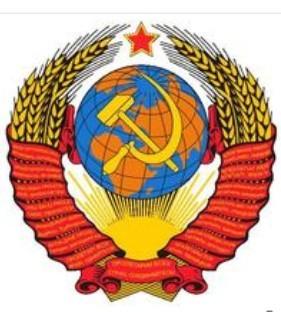 编程随想 | 苏联是如何被慢慢勒死的?—冷战中美国的遏制战略