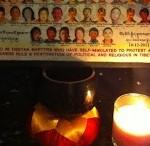 唯色 | 夏明:与中国学者谈藏人自焚
