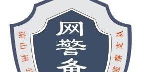 纽约时报   中国式监管渗入App