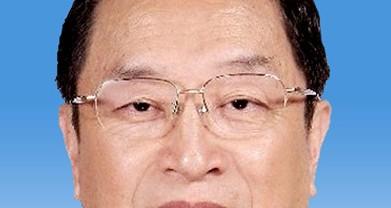 新华社俞正声特稿在新浪微博遭全面禁评