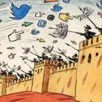 游戏打折情报|20年上海电信用户来说说这次的网络问题
