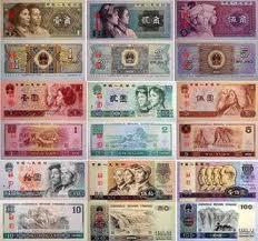 华尔街见闻 | 人民日报:市场各方必将逐步适应人民币波幅加大