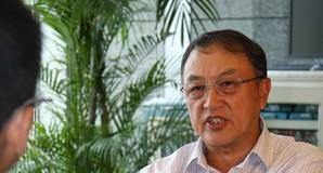 明鏡新聞網 | 柳傳志的悲情:中國需要什麼樣的民主?