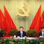 共识网 | 赵进斌:没有真相,何来虚无?