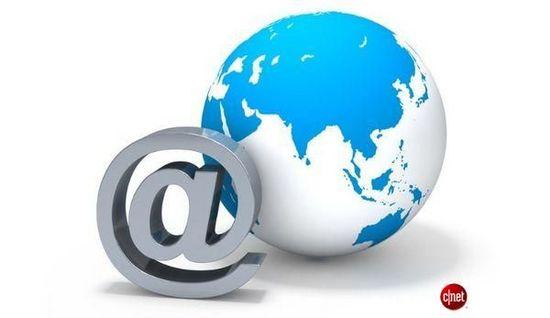 德国联邦法院:上网是基本权利