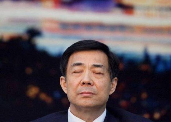 财经网 | 消息称薄熙来案将于1月28日在贵阳开审