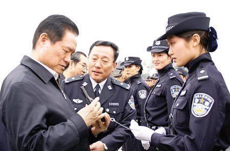 zhaoyongkangjianqiang