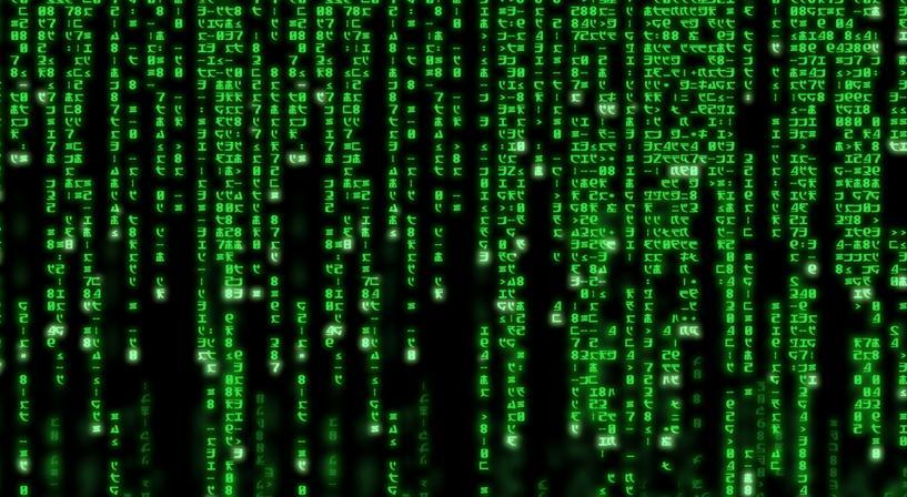 自由亚洲 | 中国黑客想偷看什么?