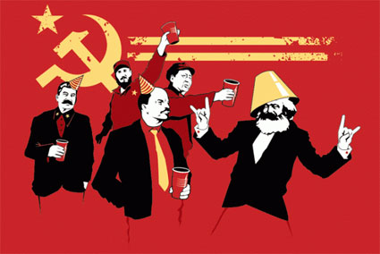 the_communist_party_zoom