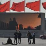 何清涟 | 两种制度的理想:中国梦与美国梦
