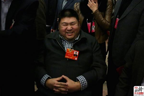 法广 | 红二代《进出中组部》点破中共特权集团秘密盘算