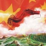 共识网 | 陆南泉:六十年后再评斯大林