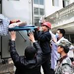 押沙龙   现在是中国人道德水平最高的时候