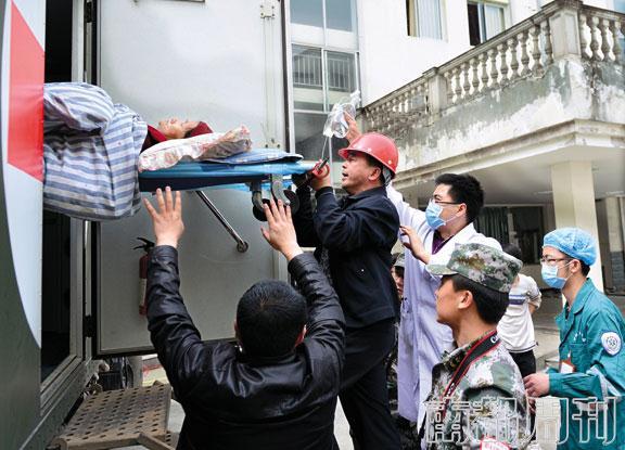 押沙龙 | 现在是中国人道德水平最高的时候