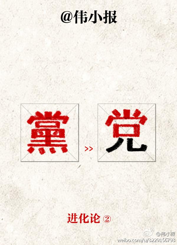 王力雄 :长篇小说《转世》连载3:国 葬(上)