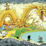 """王建:中国经济增长已出现""""断崖式衰退"""""""