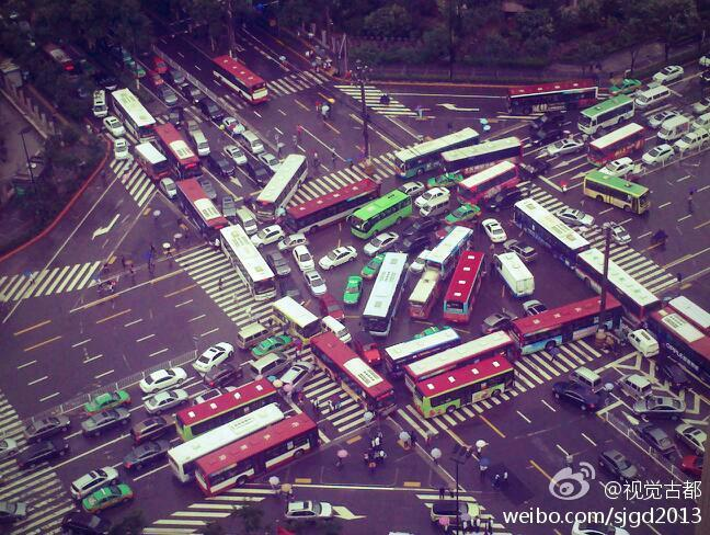 京华时报 | 教育部国资委要求国企扩大招人规模