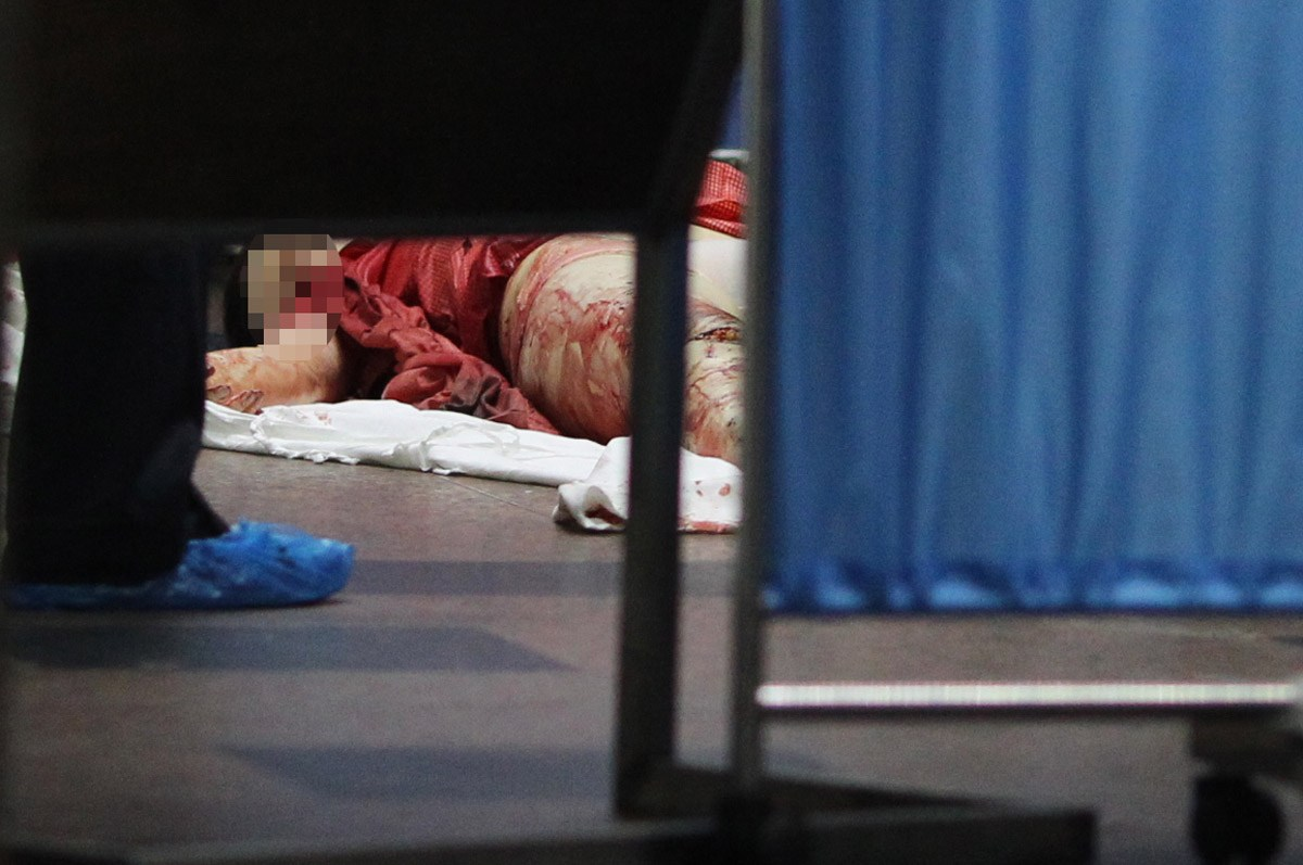 自曲新闻 | 两起致人死亡的电梯事故令网友担忧