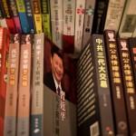 共识网 | 吴思:政改的预测框架