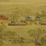 张宏杰 | 虚假的乾隆盛世