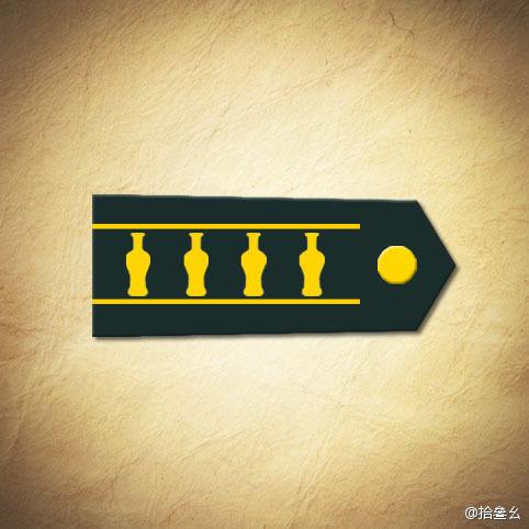 美国之音|中国军队,真龙乎?纸龙乎?