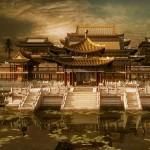 解滨 | 中国应该尽快恢复帝制