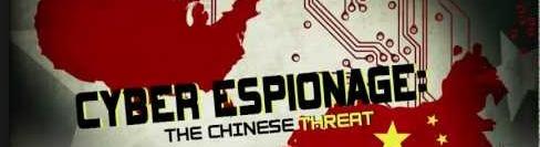 纽约时报   中国科学家被控盗窃美国科研机密