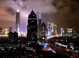 纽约时报 | 十六年,一个英国商人从中国梦中醒来