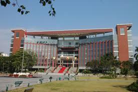 自由亚洲 | 全球最具潜力百所高校排名榜上无大陆院校