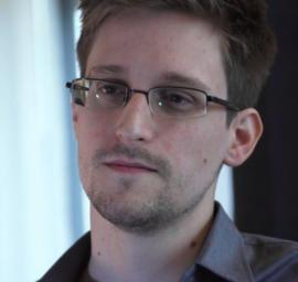 Edward_Snowden_Guardian_019a_270x256