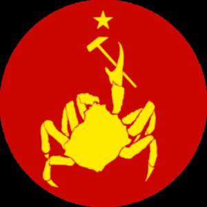 crab_circle