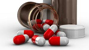 纽约时报 | 中国加强对国际制药企业的监管