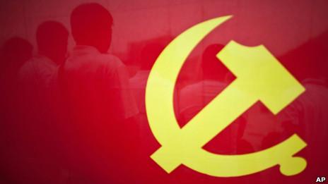 【河蟹档案】中国是人民当家作主的国家,这是不是谣言?