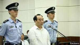 "BBC | 中国反腐蓝皮书:""苍蝇危害大于老虎"""