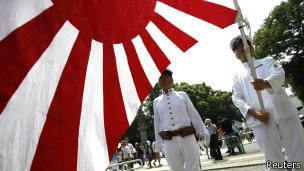 美国之音 | 日本官媒播731部队纪录片中国高调反应