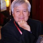 蔡霞 | 公权与私域——警惕公权力法外滥权侵害公民