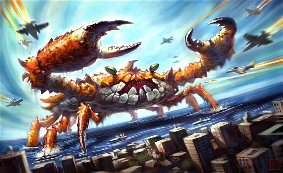 【河蟹档案】敌对势力的可乘之机又来了