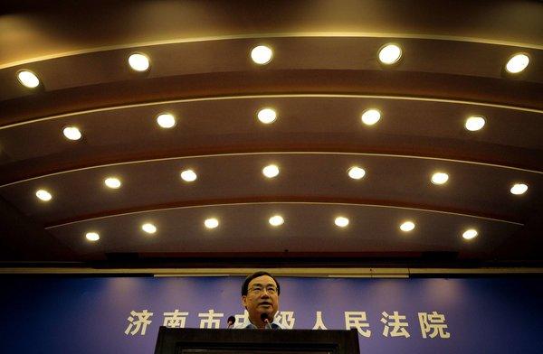 CHINA-articleLarge
