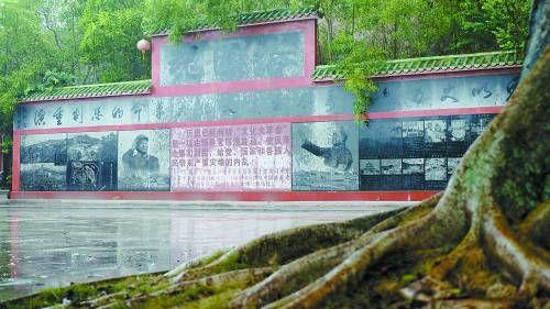 中国青年报 | 迟到的忏悔:全国已有多人向文革受害者道歉